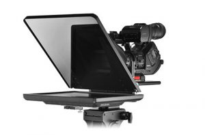 pppro17