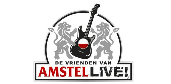 Vrienden van Amstel
