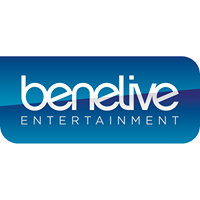 Benelive