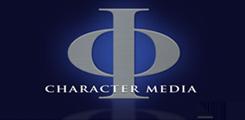 Character Media