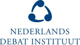Nederlands Debat Instituut