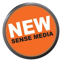 New Sense Media