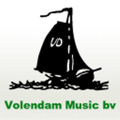 Volendam Music bv